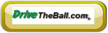 Drive The Ball.com